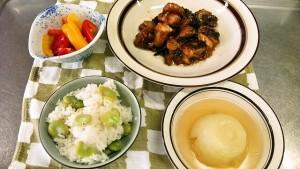 foodpic7754706